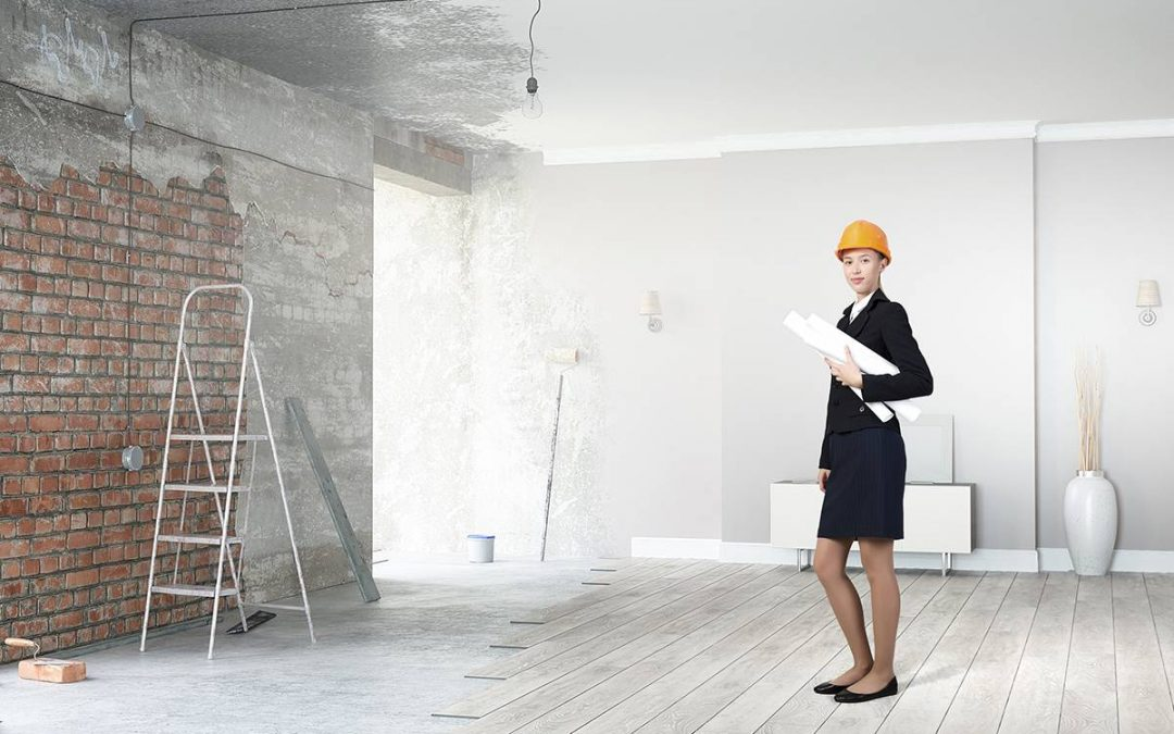 Advantages to Having a Project Manager on Renovations and New-Builds