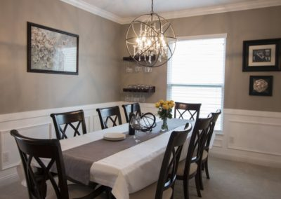 dining-room-contemporary-style