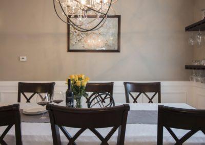 mill-crossing-dining-room